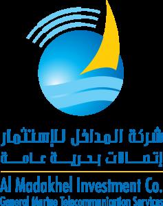 Logo_Al-Madakhel